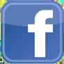 Mister Rooster Facebook